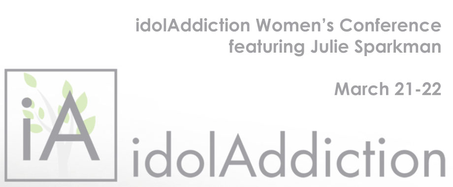 idoladdiction