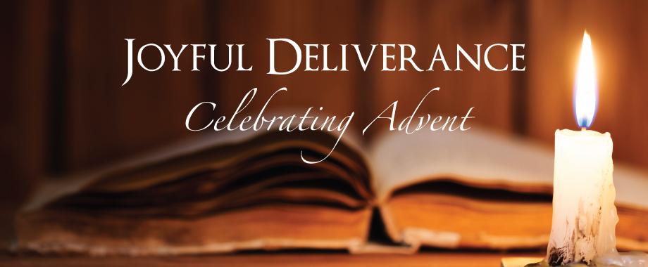 MHC_Sermon-Series_Joyful-Deliverance