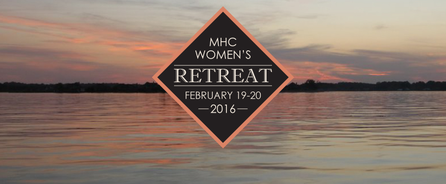 MHC_Website-Slider-Graphic_Womens-Retreat2