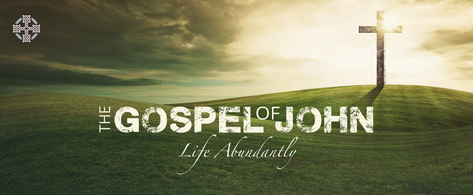 MHC_Gospel-of-John_2016_Website