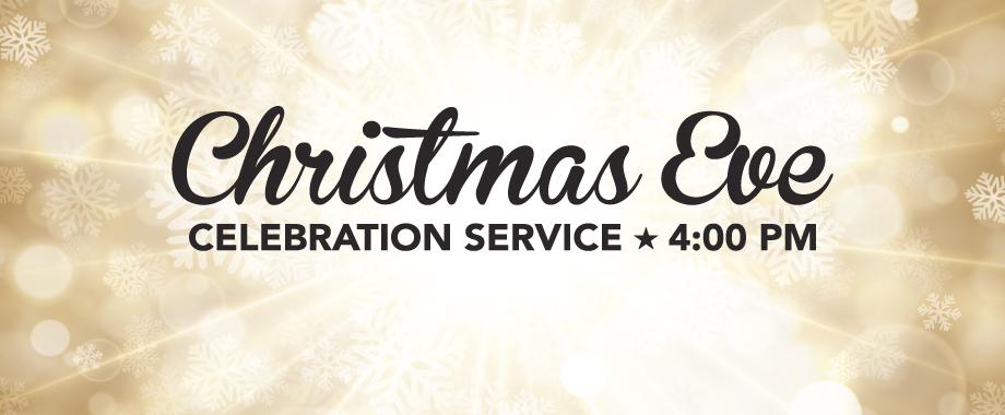 mhc_christmas-eve_2016_website-rev